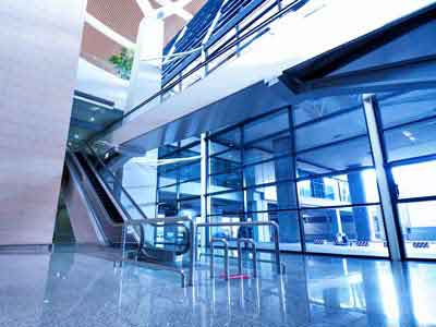 Office Amp Multi Tenant Buildings